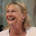 London Journey Practitioner Kathryn Lovewell